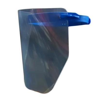 Schermo Facciale-Dispositivo di Protezione