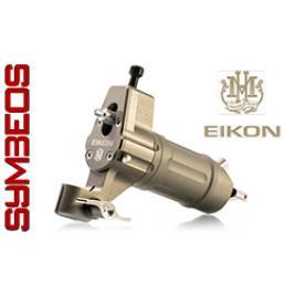 Symbeos by Eikon-HM