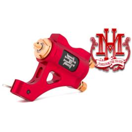 HM Tools & Dye - Tattoo Machines