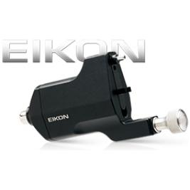 Eikon Tattoo Machine