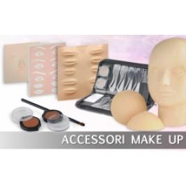 Professional Accessories Makeup