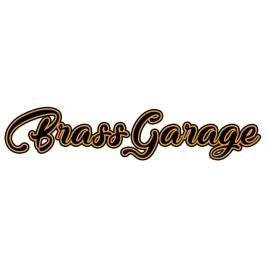 Brass Garage