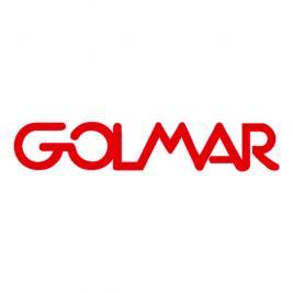 Golmar