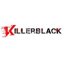 Killerblack Ink