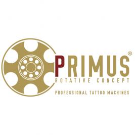 Primus by Sunskin