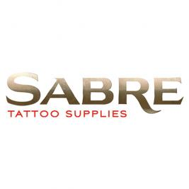 Sabre Tattoo