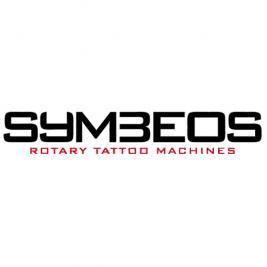 Symbeos by Eikon