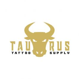 Taurus Tattoo Supply