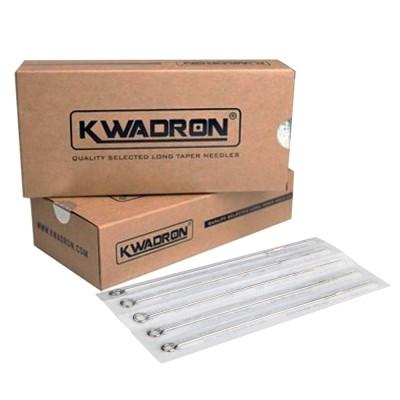 Kwadron 07 Round Shader