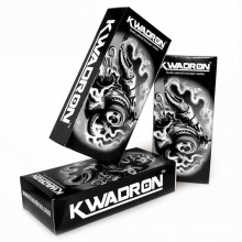 Kwadron Round Shader OFFER