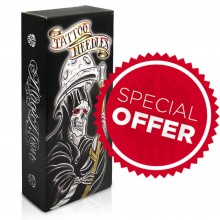Magic Moon Tattoo Needles OFFER