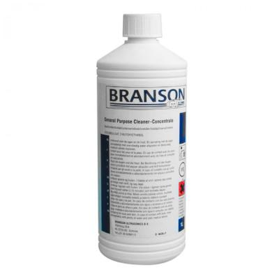 Branson GP - Detergente per Ultrasuoni