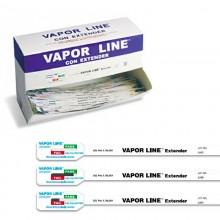 Vapor Line Extender