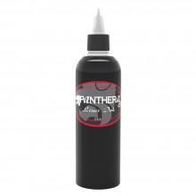 Panthera Liner 150 ml