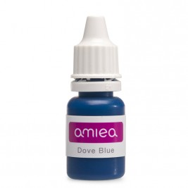 Amiea Pigments