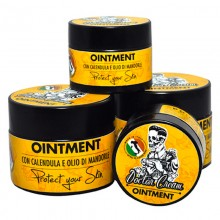 Doctor Cream Ointmen