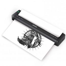 Printers & Thermofax