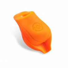 Bio Grip Alpha by Ego - Orange