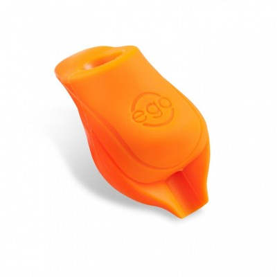 Bio Grip Alpha by Ego - Orange