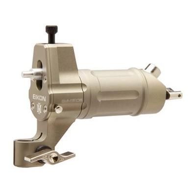 Symbeos Rotary Deluxe (3 motors)