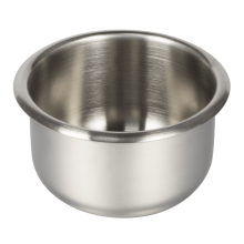 Gally Pots
