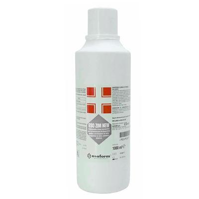 Eso Zim New - Detergente Enzimatico