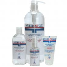 Multiusi Gel