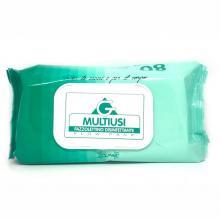 Golmar G-Multiusi Fazzolettino Disinfettante