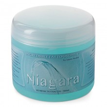 Niagara Refresh Tattoo Gel