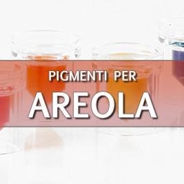 Colori Areola
