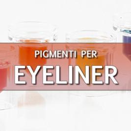 Colori Eyeliner