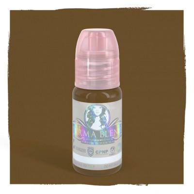 Perma Blend - Mallard 15ml