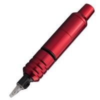 Cheyenne Hawk Pen Red