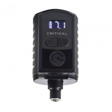 Critical Universal Battery Connector 3.5 mm For Cheyenne