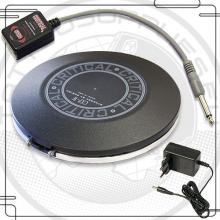 Critical Tattoo - Tattoo Footswitch Wireless System