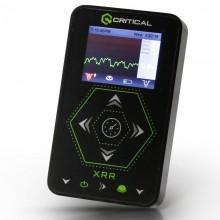Critical XRR Alimentatore 4 Amp