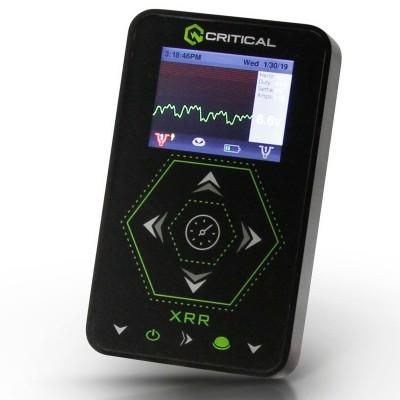 Critical XRR Power Supply 4 Amp
