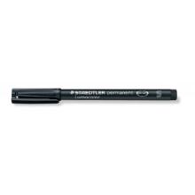 Staedtler Lumocolor Permanent - Penna disegno e scrittura