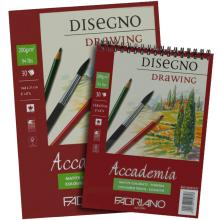 Fabriano Sketchbook Accademia - Drawing