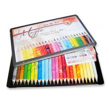 Koh-I-Noor Colored Pencils Magic 24