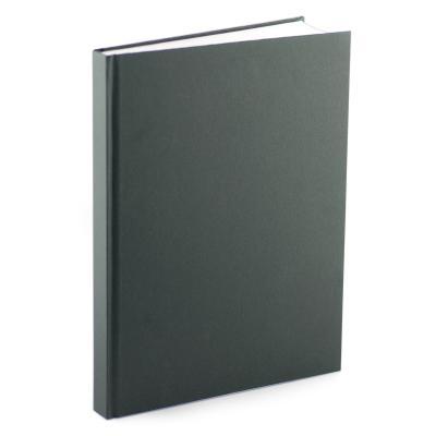 Sketchbook Simply Daler Rowney - Soft White