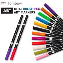 Tombow  ABT Dual Brush Pen