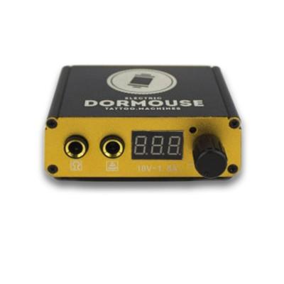 Dormouse  Power Supply Mini Made in Italy