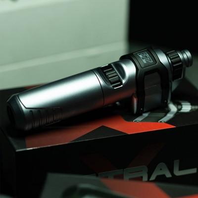 Ez Astral X Rotary Tattoo Pen Machine - Gray