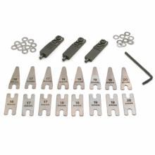 Tru-Spring Armature Bars & Spring Kit - High Lift