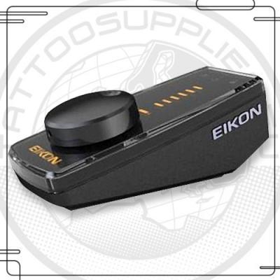 Alimentatore Eikon ES 300