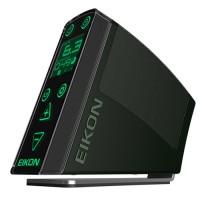 Power Supplies Tattoo Eikon EMS 420