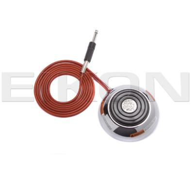 Eikon Gem Footswitch - red wire