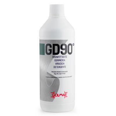 GD 90