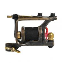 HM - Evolution Rotary Frankenstein Brass